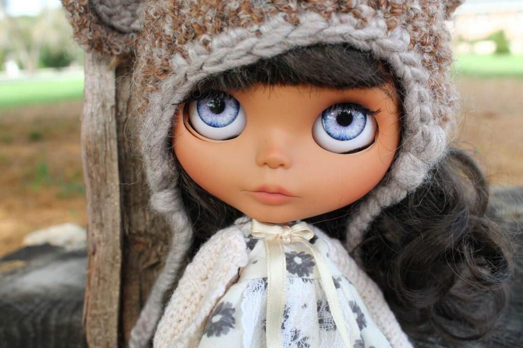 Blythe-Doll-21-Dalia-06