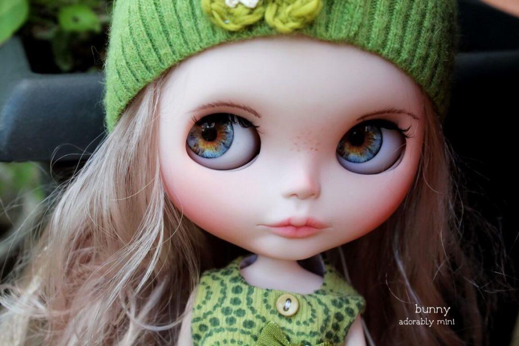 Blythe-Doll-23-Bunny-06