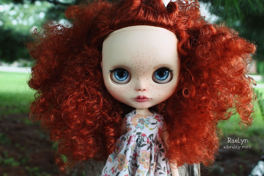 Blythe-Doll-Raelyn-14