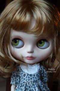 Holly-Custom-Blythe-Doll-no.34-01
