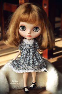 Holly-Custom-Blythe-Doll-no.34-02