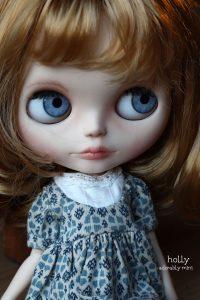 Holly-Custom-Blythe-Doll-no.34-03