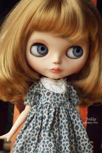 Holly-Custom-Blythe-Doll-no.34-15