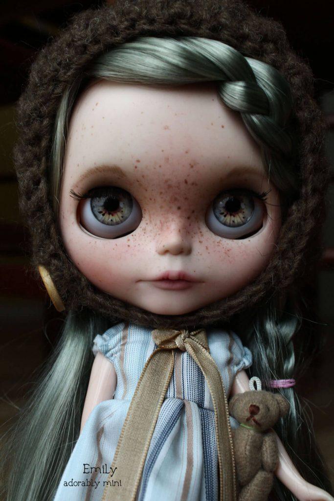 Blythe-Doll-18-Emily---01