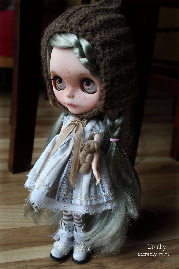 Blythe-Doll-18-Emily---04