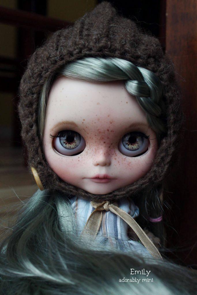 Blythe-Doll-18-Emily---07