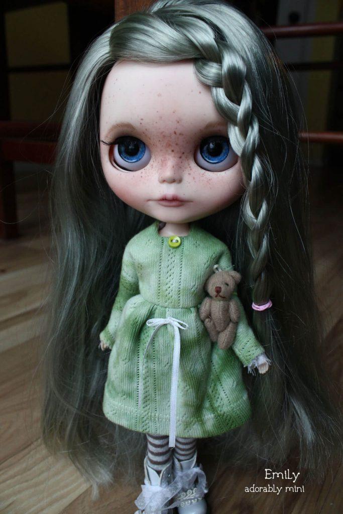 Blythe-Doll-18-Emily---08