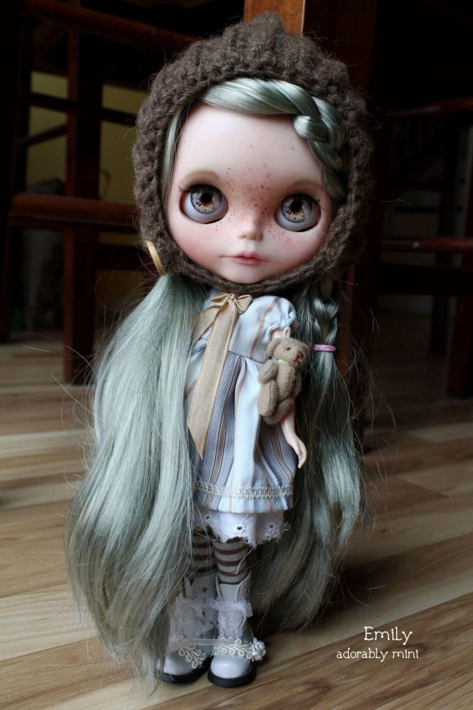 Blythe-Doll-18-Emily---09