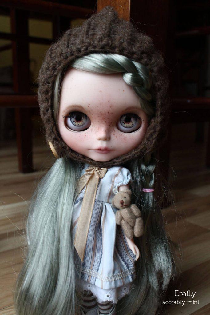 Blythe-Doll-18-Emily---10