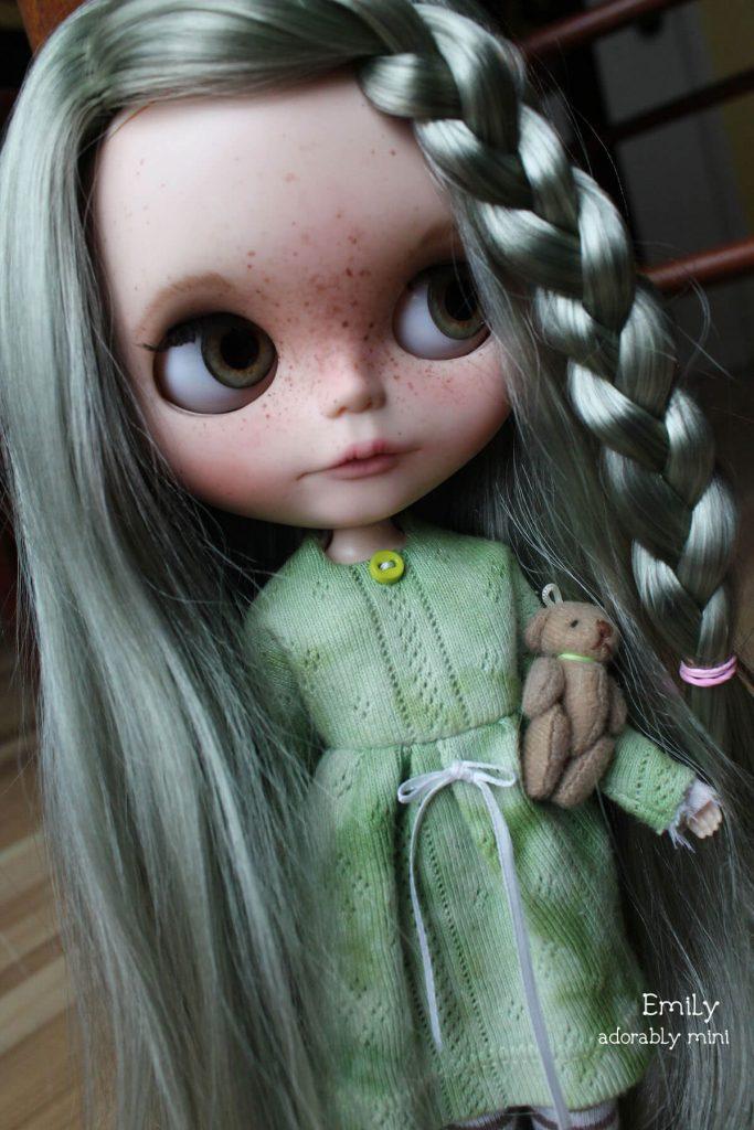 Blythe-Doll-18-Emily---13