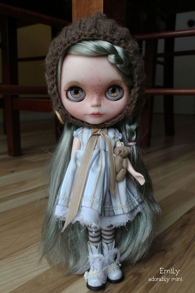 Blythe-Doll-18-Emily---14