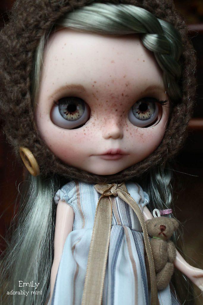 Blythe-Doll-18-Emily---15