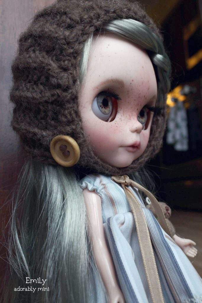 Blythe-Doll-18-Emily---16