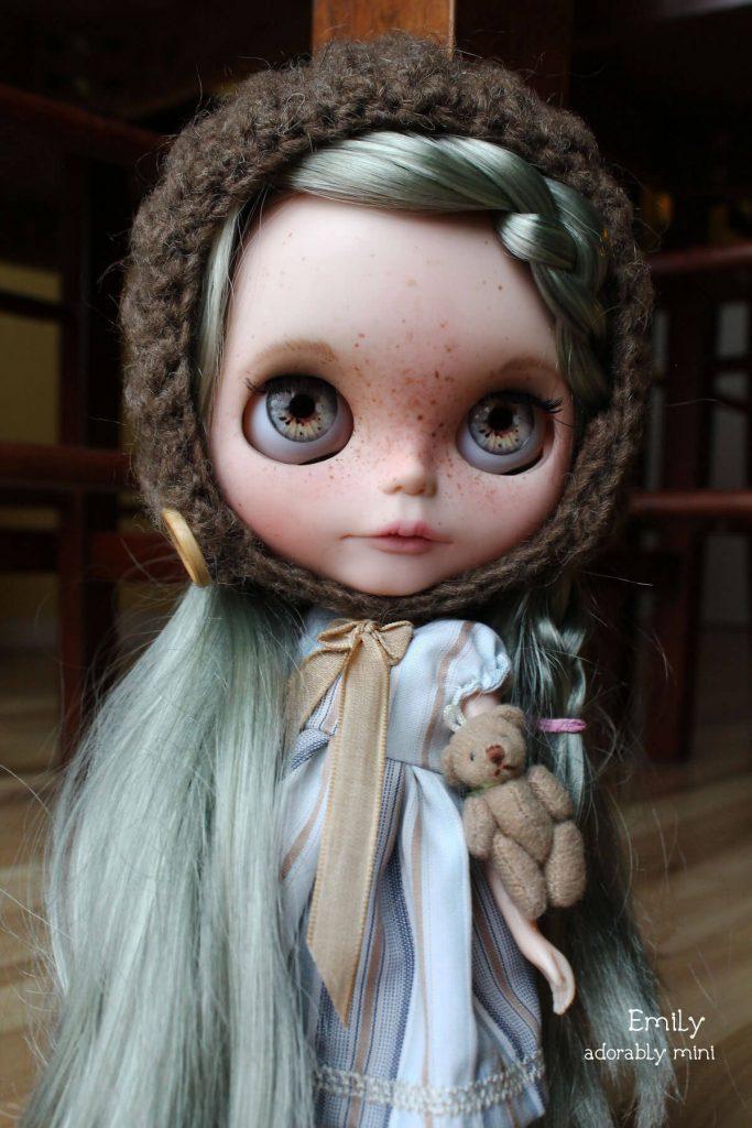 Blythe-Doll-18-Emily---18