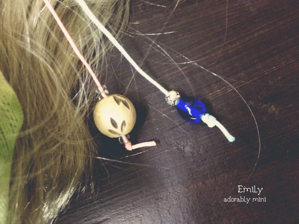 Blythe-Doll-18-Emily---20