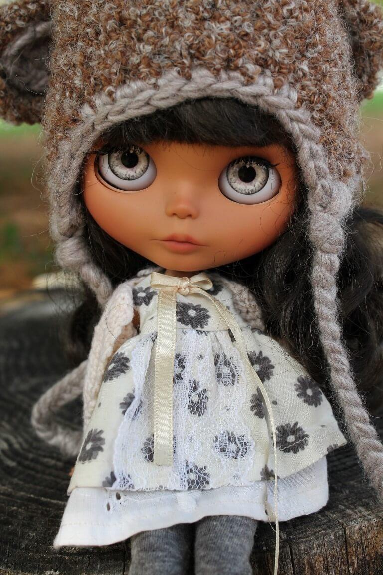 Blythe-Doll-21-Dalia-01