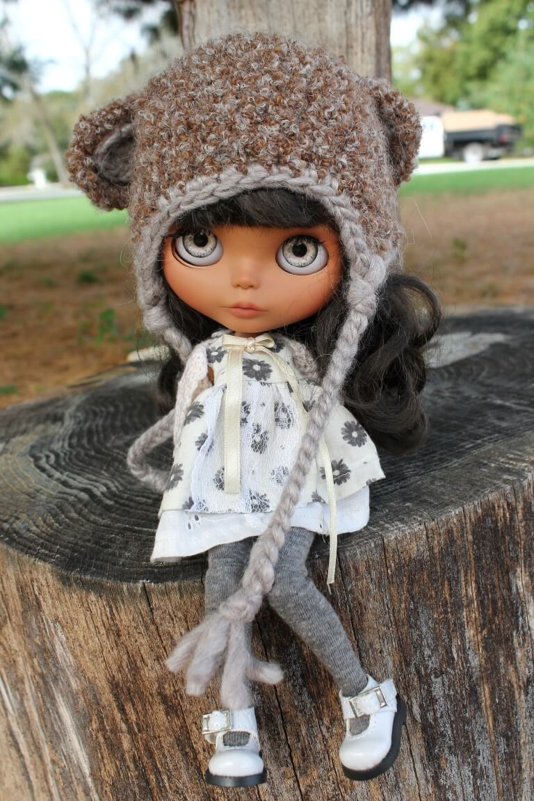 Blythe-Doll-21-Dalia-02