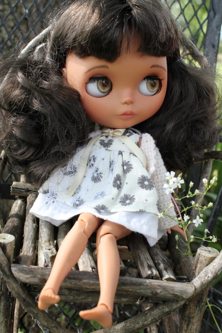 Blythe-Doll-21-Dalia-03