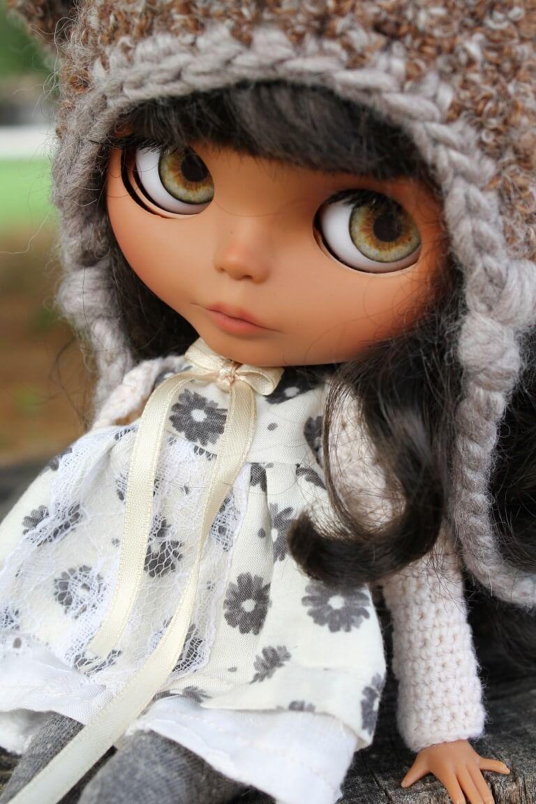 Blythe-Doll-21-Dalia-04