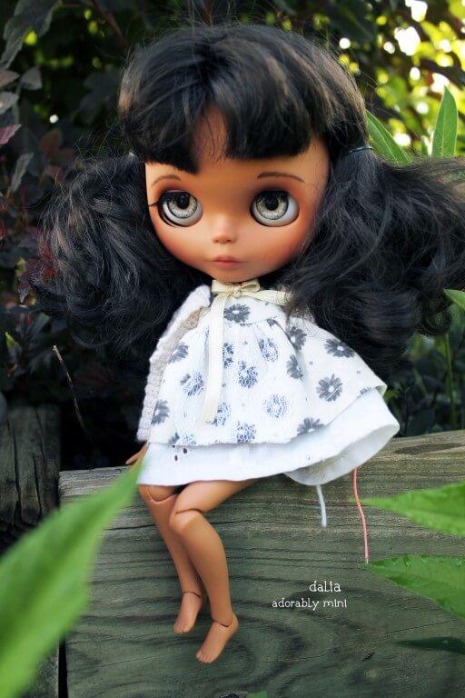 Blythe-Doll-21-Dalia-07