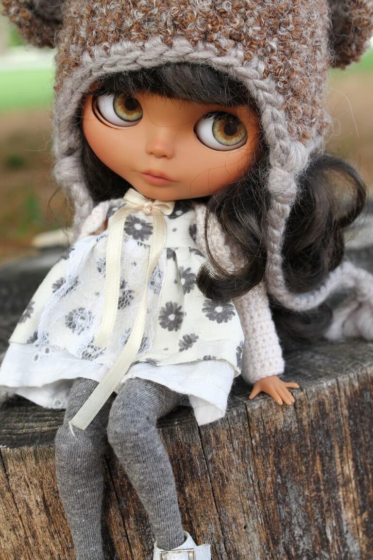 Blythe-Doll-21-Dalia-08