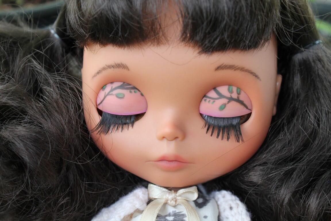 Blythe-Doll-21-Dalia-09