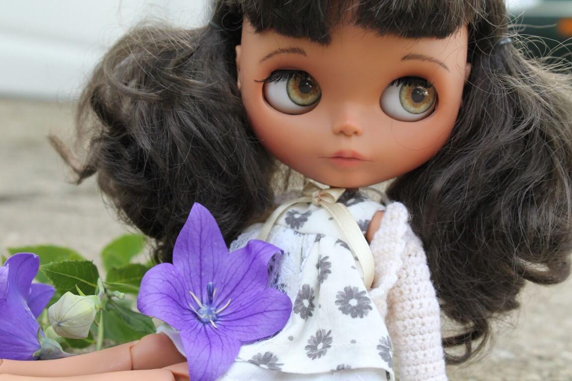 Blythe-Doll-21-Dalia-10