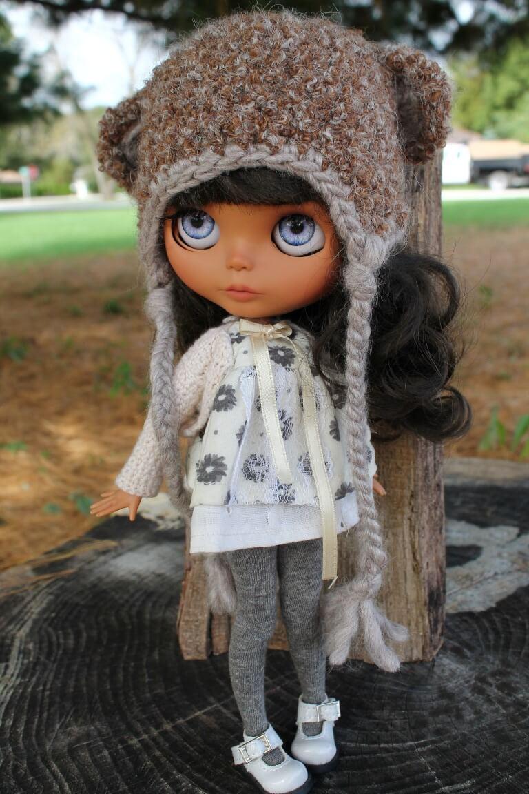 Blythe-Doll-21-Dalia-11