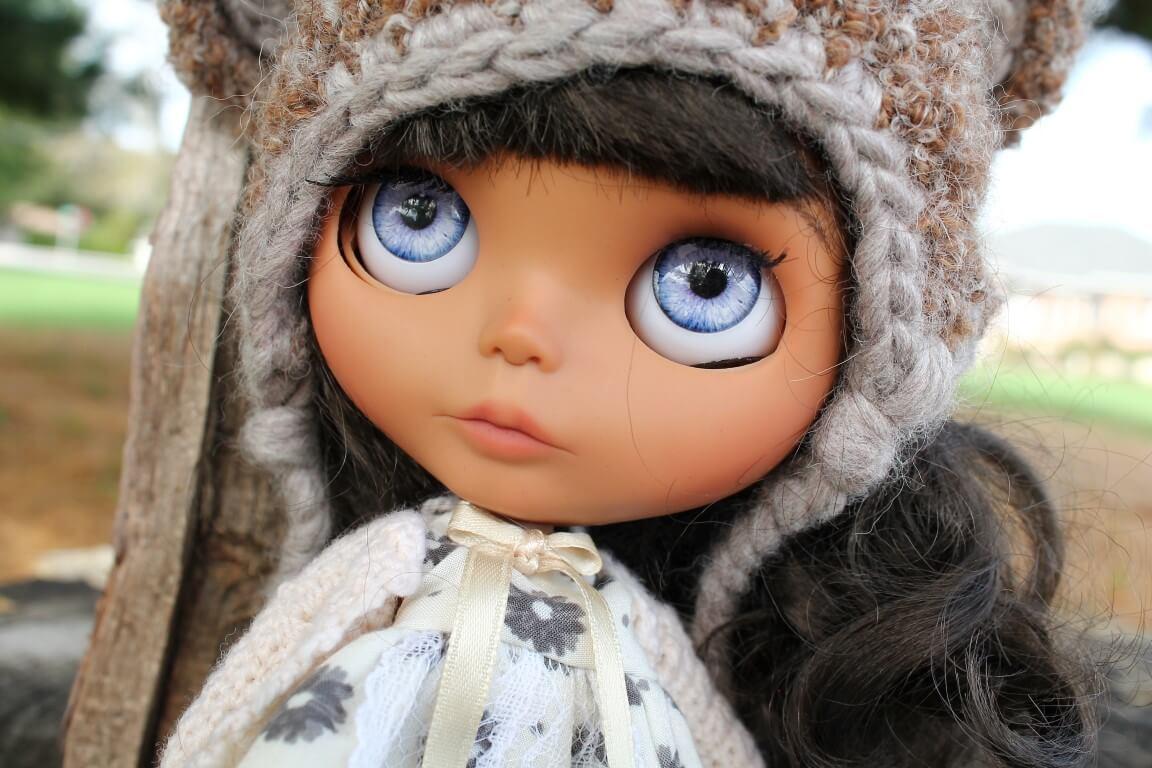 Blythe-Doll-21-Dalia-12