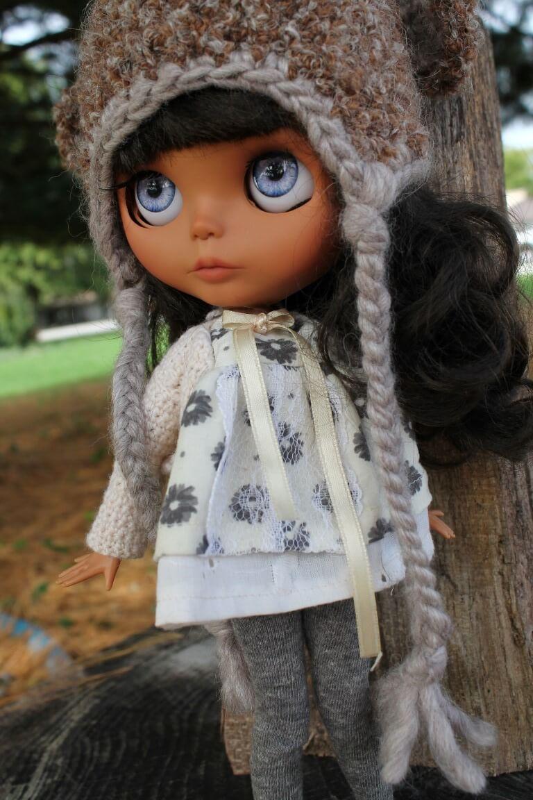 Blythe-Doll-21-Dalia-13