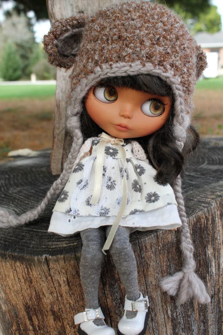Blythe-Doll-21-Dalia-14