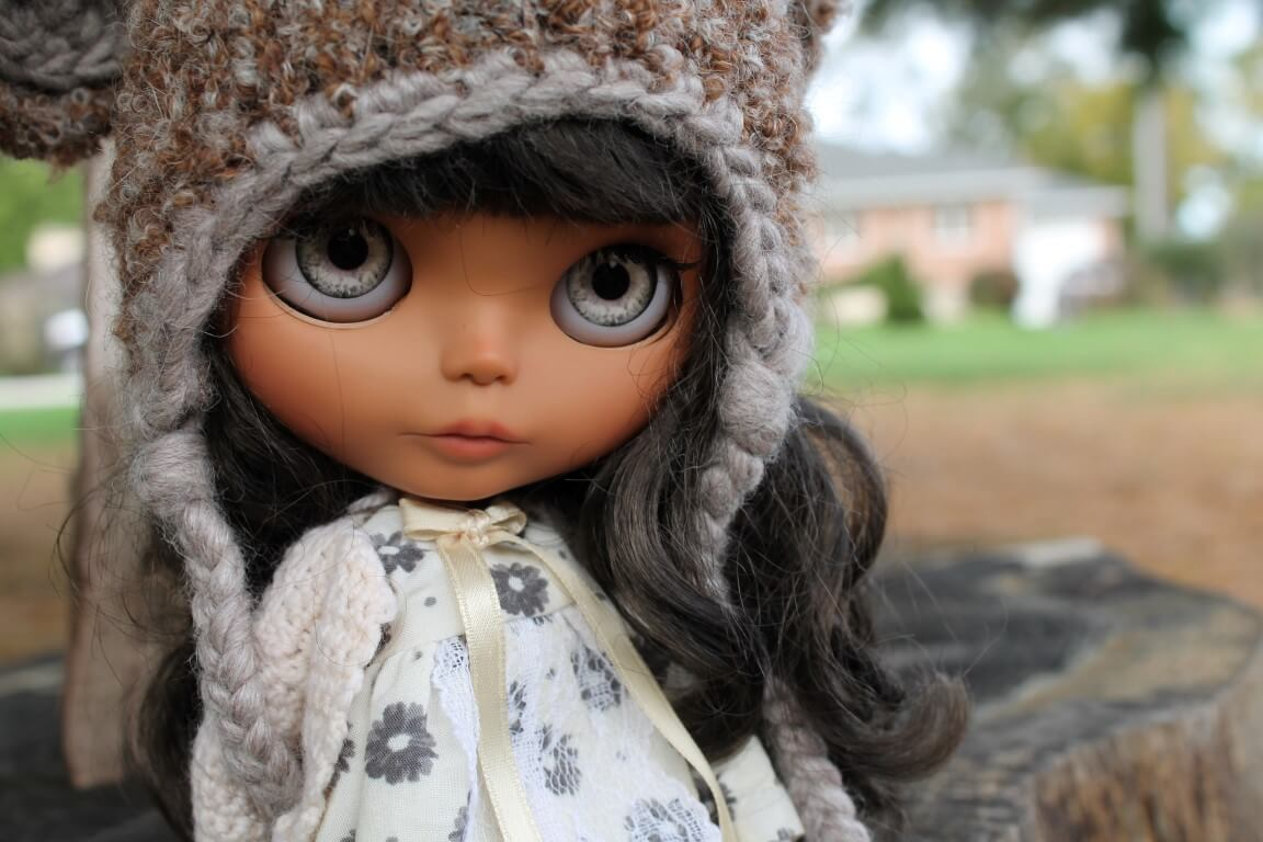 Blythe-Doll-21-Dalia-15