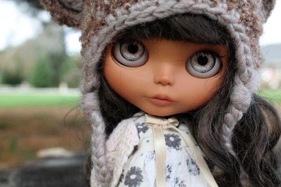 Blythe-Doll-21-Dalia-16