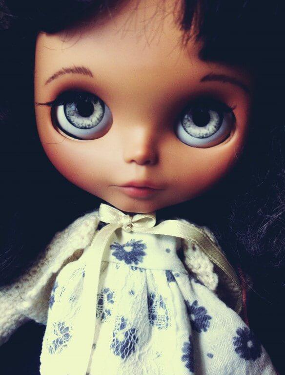Blythe-Doll-21-Dalia-17