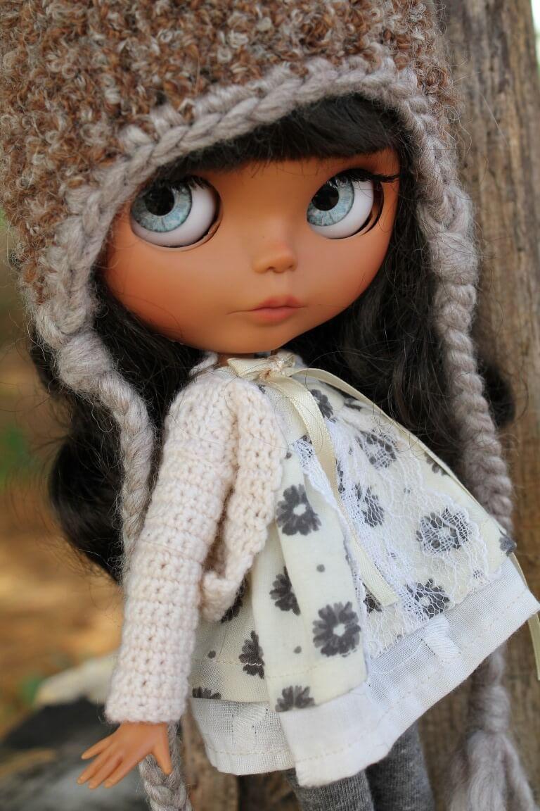 Blythe-Doll-21-Dalia-18