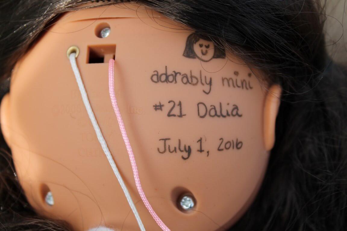 Blythe-Doll-21-Dalia-21