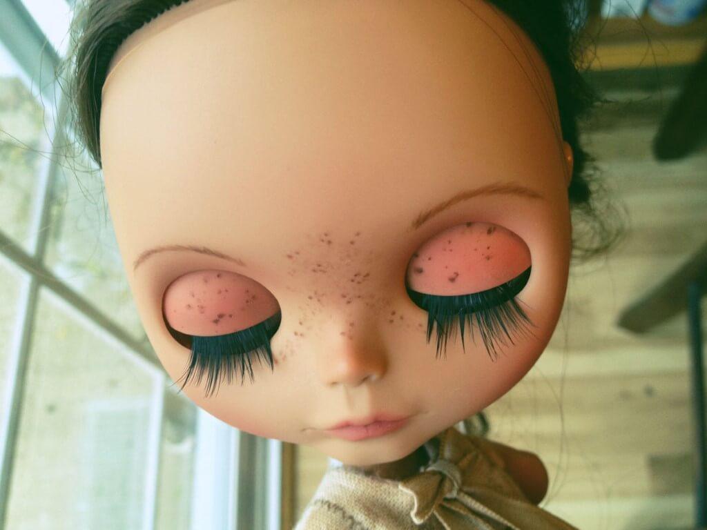 Blythe-Doll-22-Brooke-04