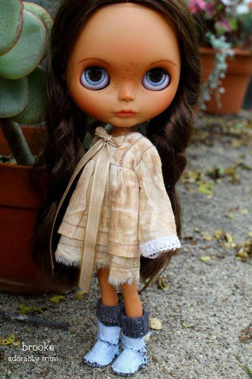 Blythe-Doll-22-Brooke-05