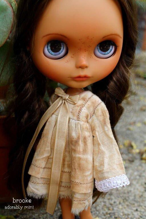 Blythe-Doll-22-Brooke-06