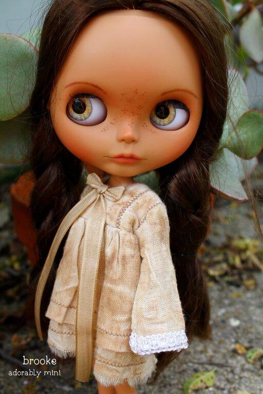 Blythe-Doll-22-Brooke-07