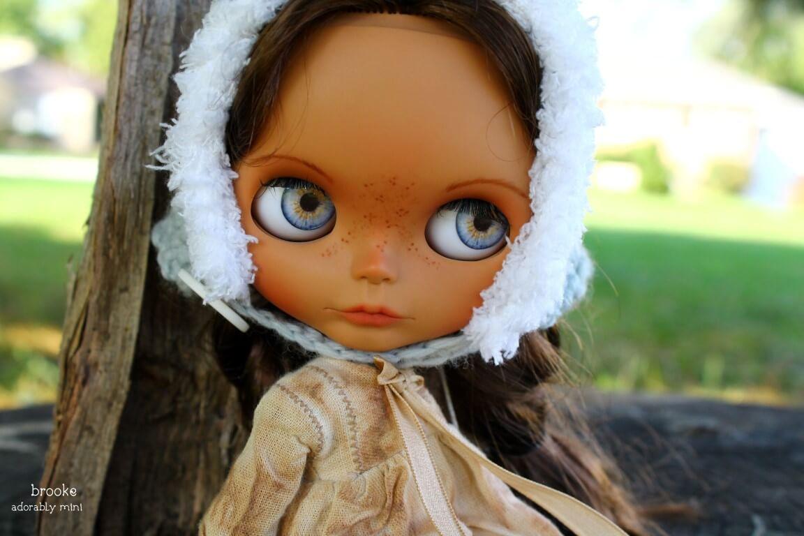 Blythe-Doll-22-Brooke-09