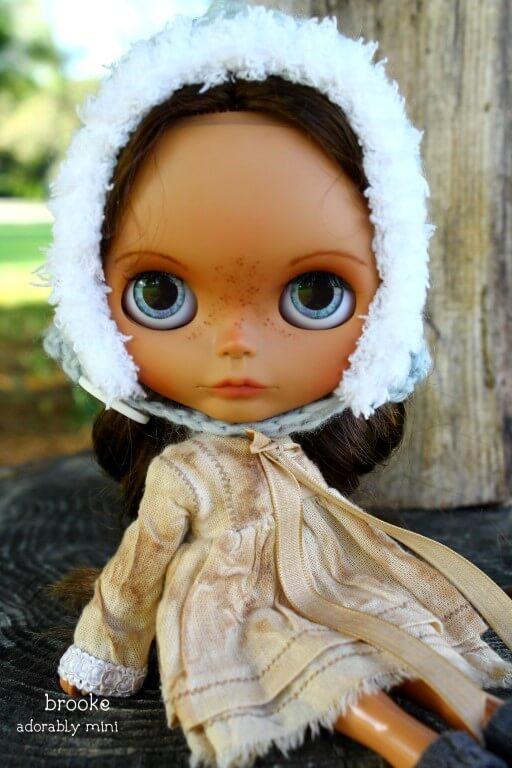 Blythe-Doll-22-Brooke-10