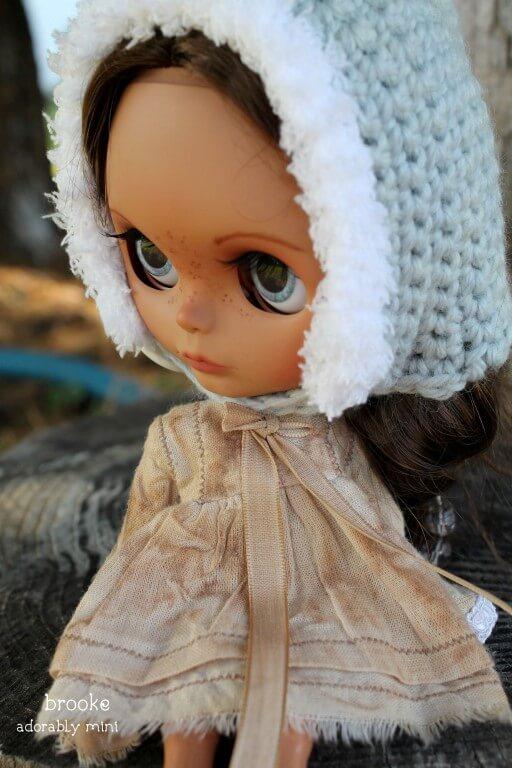 Blythe-Doll-22-Brooke-11