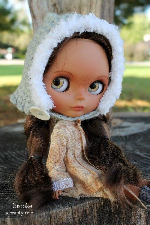 Blythe-Doll-22-Brooke-12