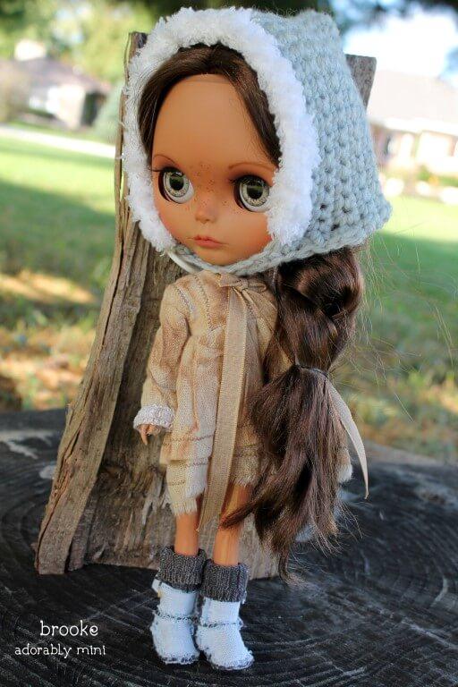 Blythe-Doll-22-Brooke-14