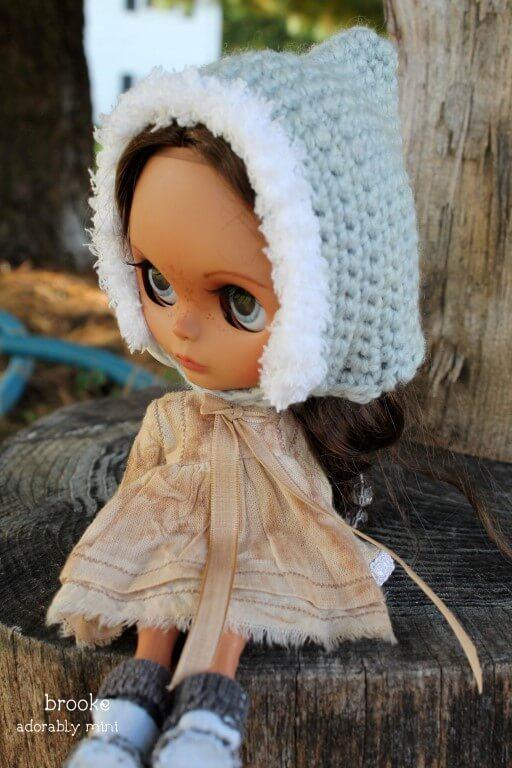 Blythe-Doll-22-Brooke-16
