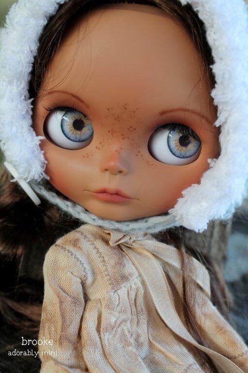 Blythe-Doll-22-Brooke-17