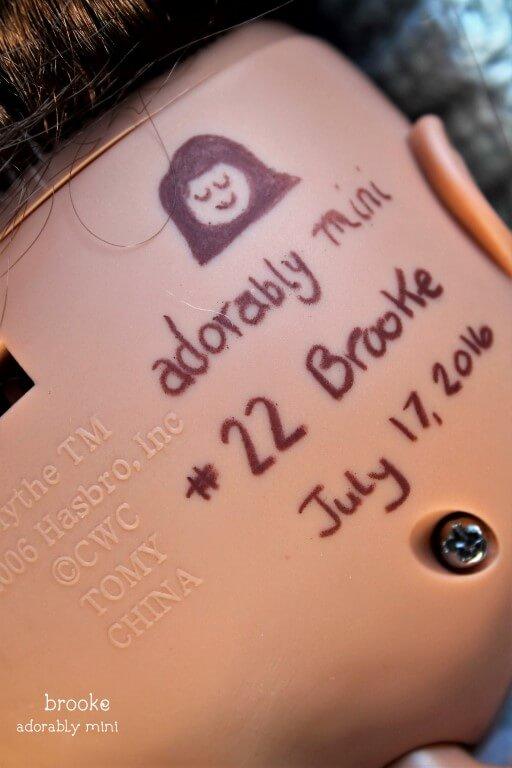 Blythe-Doll-22-Brooke-19