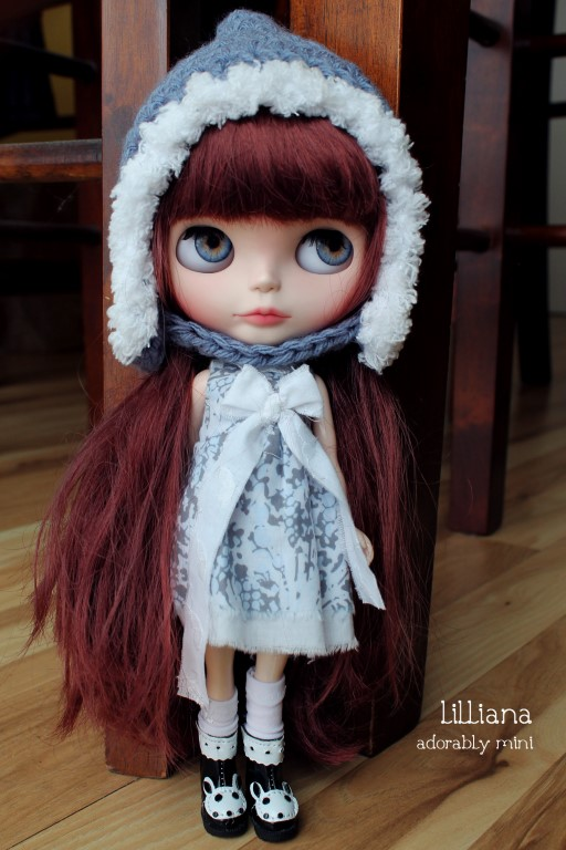 Blythe Doll-24-Lilliana-01