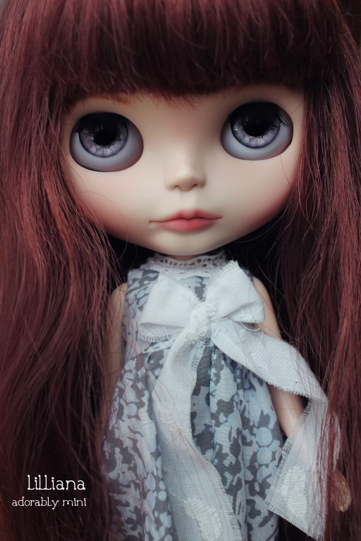 Blythe Doll-24-Lilliana-02